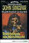 John Sinclair - Folge 0031