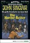 John Sinclair - Folge 0038