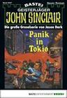 John Sinclair - Folge 0037