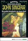 John Sinclair - Folge 0032