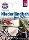 Reise Know-How Sprachführer Niederländisch - Wort für Wort