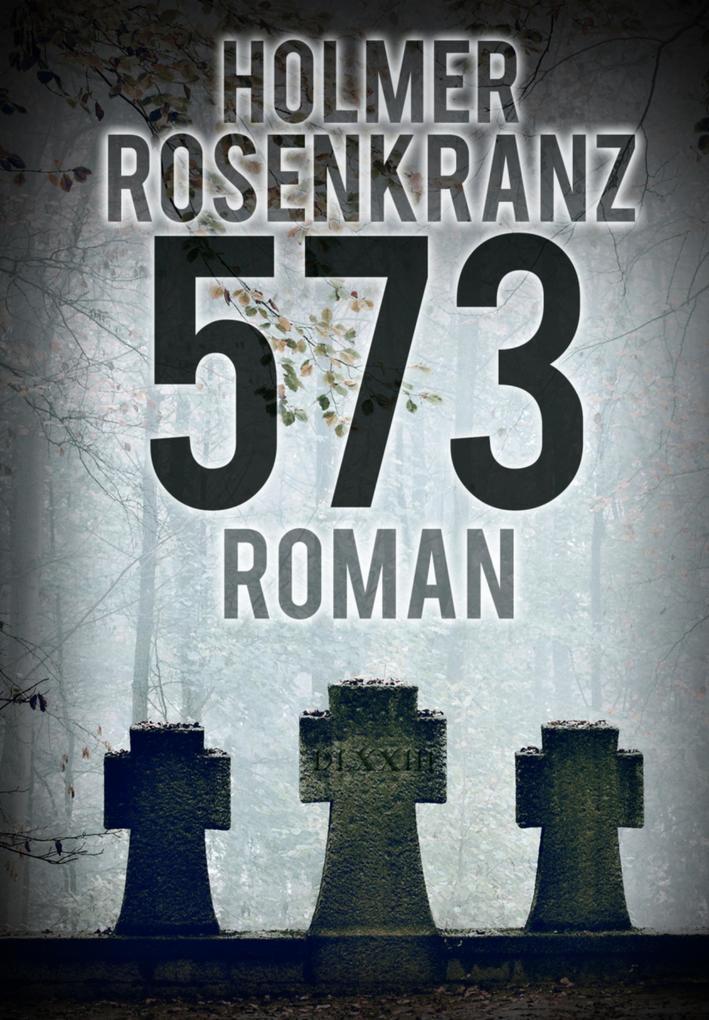 573 als eBook