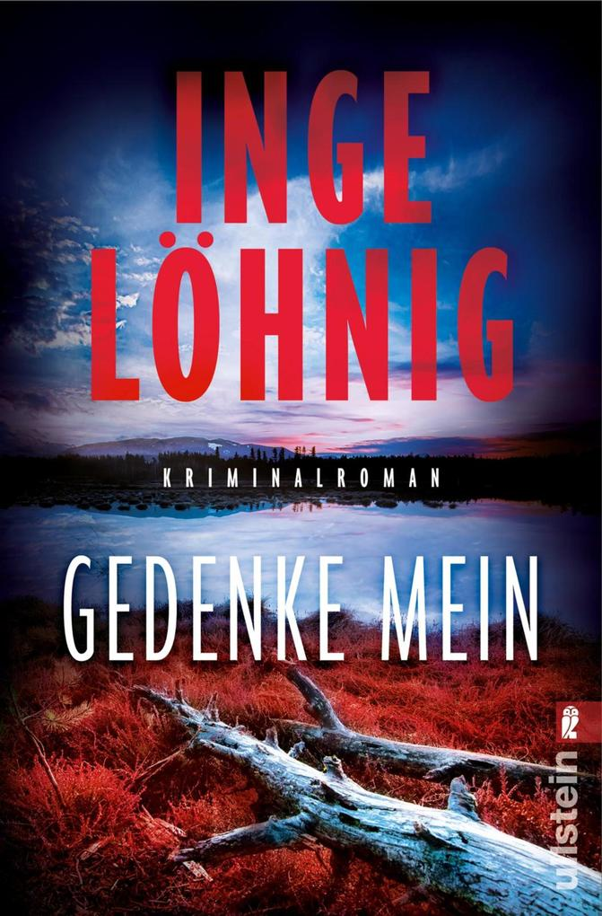 Gedenke mein als eBook epub
