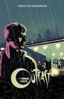 Outcast by Kirkman & Azaceta Volume 2