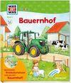 Tessloff - Was ist Was Junior 1 - Bauernhof