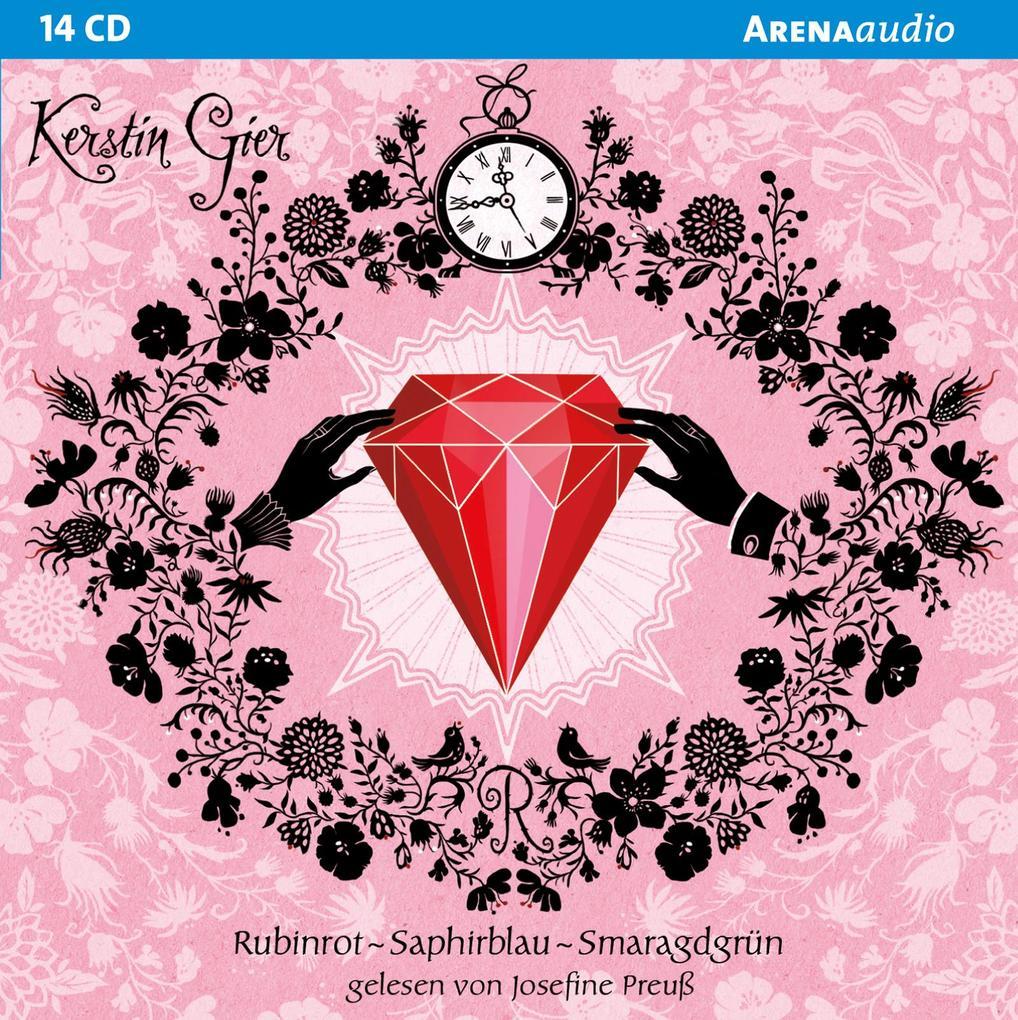 rubinrot ebook