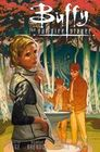 Buffy The Vampire Slayer/Wünsche