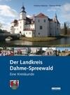 Der Landkreis Dahme-Spreewald