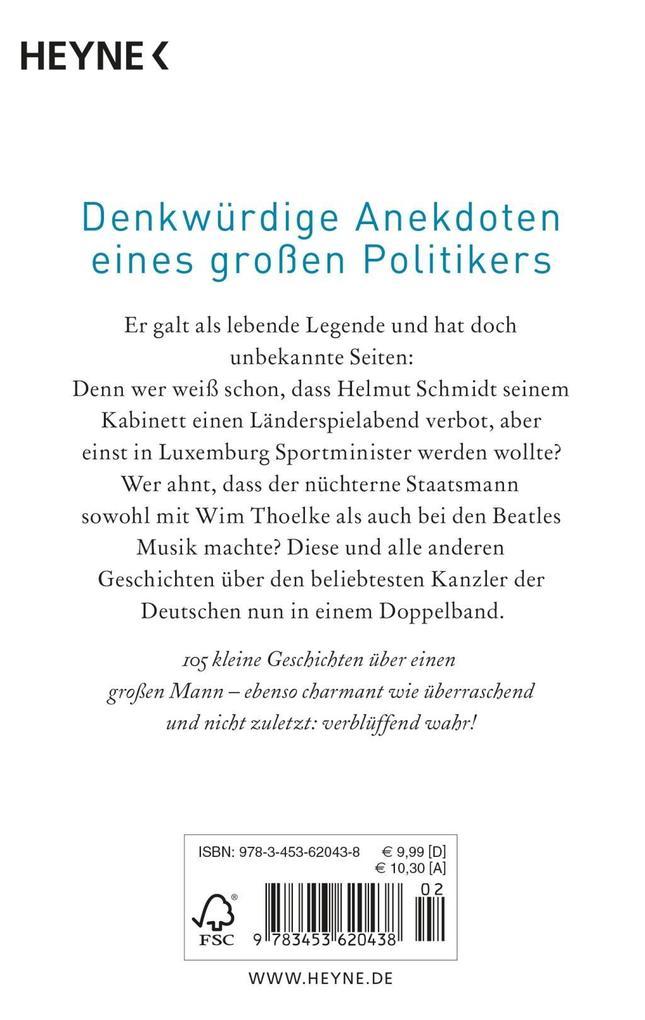 Gemütlich Lebende Seiten Bilder - Druckbare Malvorlagen - amaichi.info
