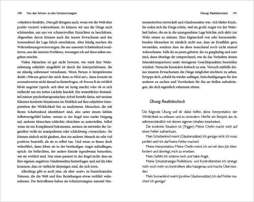 Das Kind In Dir Muss Heimat Finden Buch Kartoniert Stefanie Stahl
