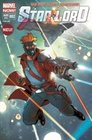 Star-Lord 02 - Rendezvous mit Hindernissen