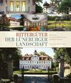 Rittergüter der Lüneburger Landschaft