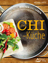 Die Chi-Küche