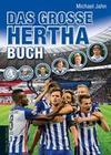 Das große Hertha-Buch