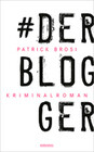 Der Blogger