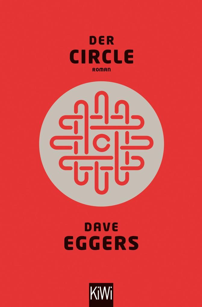 Der Circle als Taschenbuch