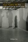 Bild. Körper. Projektion