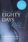 Eighty Days - Blå