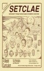 SETCLAE, Seventh Grade