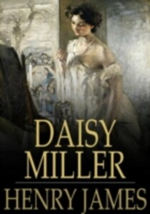 Daisy Miller als eBook von Henry James - Sheba Blake Publishing