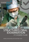 The Final FRCA Structured Oral Examination