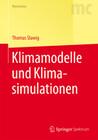 Klimamodelle und Klimasimulationen