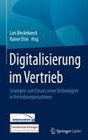 Digitalisierung im Vertrieb