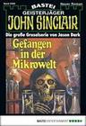 John Sinclair - Folge 0065