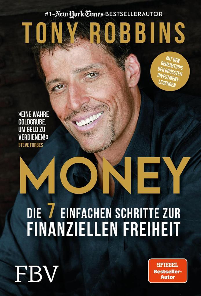 Money als eBook