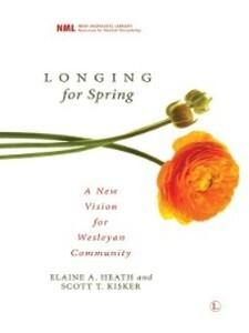 Longing for Spring als eBook von Elaine A. Heat...