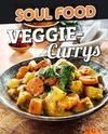 Veggie-Currys