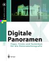 Digitale Panoramen