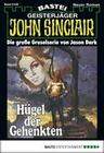 John Sinclair - Folge 0106