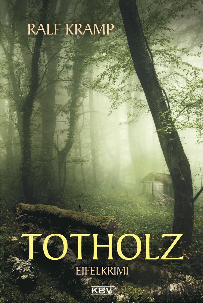Totholz als eBook