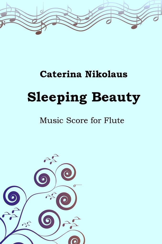 Sleeping Beauty als eBook epub