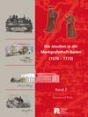 Die Jesuiten in der Markgrafschaft Baden (1570-1773) 02