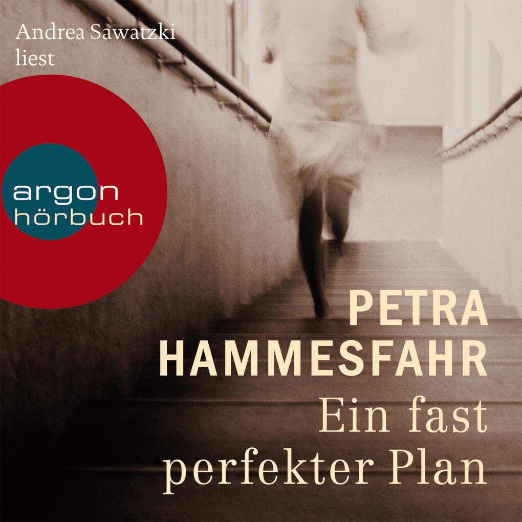 Ein fast perfekter Plan als Hörbuch Download