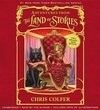 Adventures from the Land of Stories, Boxed Set: The Mother Goose Diaries and Queen Red Riding Hood's Guide to Royalty