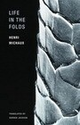 Life in the Folds