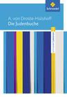 Die Judenbuche: Textausgabe