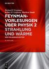 Feynman Vorlesungen über Physik 2