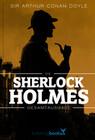 Die Sherlock Holmes Gesamtausgabe