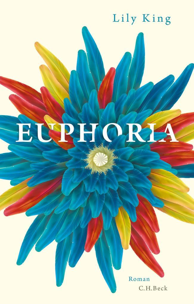 Euphoria als eBook