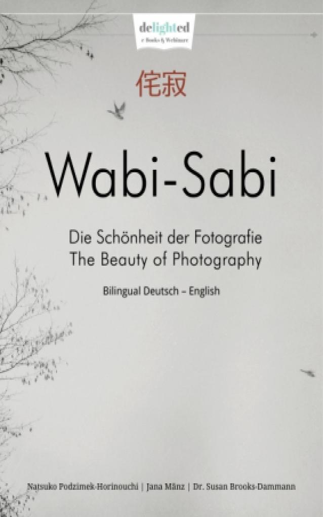 Wabi-Sabi - Photo School als eBook