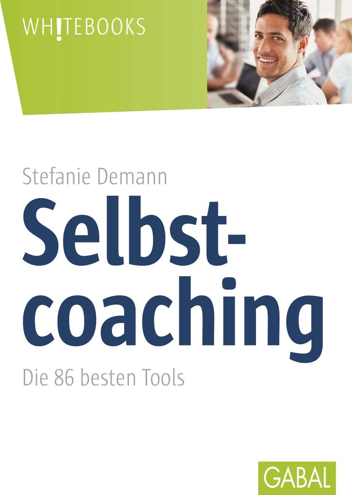 Selbstcoaching als eBook