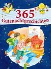 365 Gutenachtgeschichten