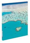 Blue Planet Blankbook