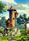 Es war einmal im Märchenwald - Neue Abenteuer altbekannter Märchenfiguren