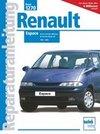 Renault Espace 1997 - 2003