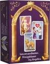 Lenormandkarten Königsklasse by Angelina